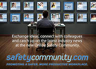 Safety Community